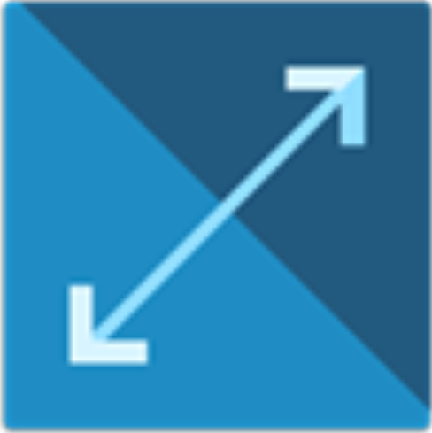 Image Resizer Tech V1.0 Mac版