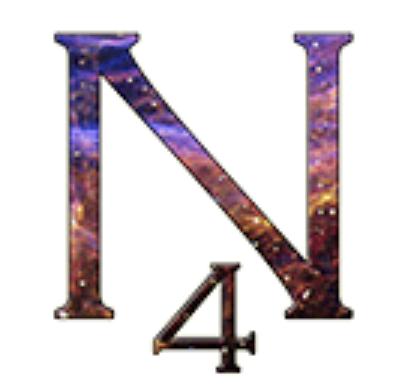 Nebulosity 4 V4.2 Mac版