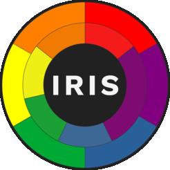 IrisMac