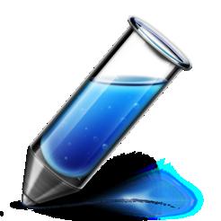 Hivebench Mac版下载|Hivebench官方版下载V4.0