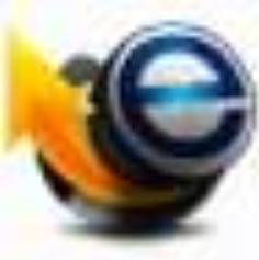 epubor ultimate V3.0.10.918 官方版