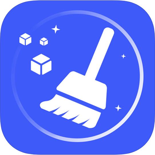 超强清理助手 V1.143 苹果版