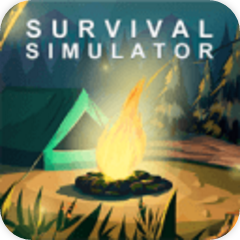 生存模拟器 V0.1.8 破解版