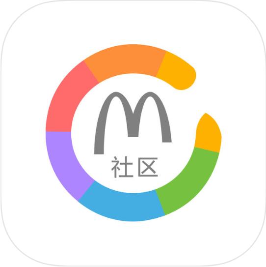 猫尾草 V1.0.7 苹果版