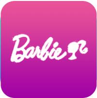 芭比BOX直播苹果版