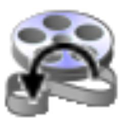4dots Video Rotator and Flipper V3.1 官方版