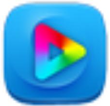 HDPlayer(全彩控制软件) V6.3.13.0 官方版