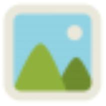 微软桌面壁纸下载工具 V4.0 免费版