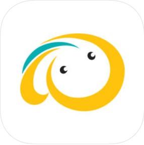 Hi宝贝计划 V2.2.3 苹果版