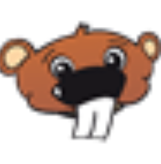 光盘复制工具(CloneBD) V1.2.3 官方中文版