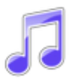 Cozy免费音乐 V1.0 电脑版