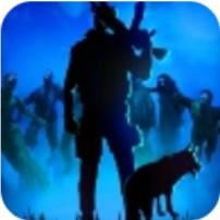 末日生存法则2游戏官方正版下载|末日生存法则2游戏安卓版下载V2.0.7