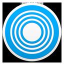 future dj pro V1.7.0 Mac版