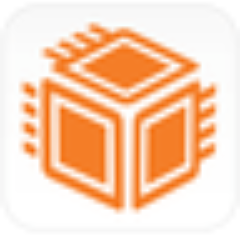Futuremark SystemInfo(系统硬件检测工具) V5.13 官方版