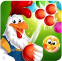 农场泡泡龙 V2.2.4 破解版
