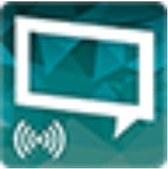 XSplit Broadcaster Studio V3.4.1806.2229 中文免费版