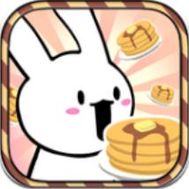 小兔松饼安卓版