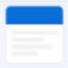 云笔记软件Standard Notes V2.3.6 官方版