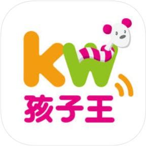 孩子王 V7.25.3 安卓版