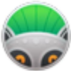 Photolemur 3(照片处理优化软件) V1.0.0.2128 中文版