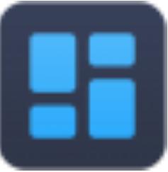 百度云BOS桌面 V0.3.12 官方版