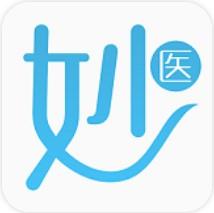 妙医挂号 V2.2.4 安卓版