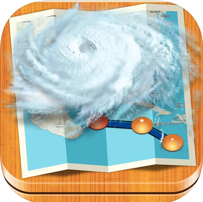 温州台风网V1.1.1手机版把苹果小米接个3.5图片