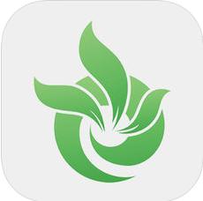 健康德医医生端 V1.1 苹果版