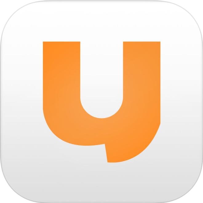 滇约出行 V1.0.2 安卓版