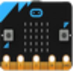 makecode(离线编程软件) V3.1 官方版