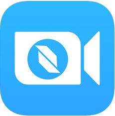 夏普小贝壳 V1.1.6 苹果版