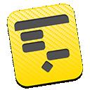 Omniplan for mac V3.10.1 Mac版