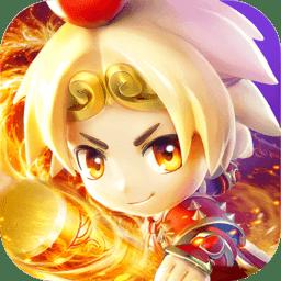 征战西游 V2.3.2 安卓版