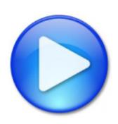彩虹司机直播 V1.0 ios版