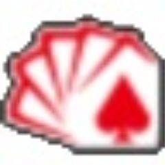 川财证券同花顺 V7.95.60.10 官方版