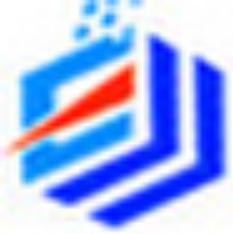 eMPrint打印监控软件 V7.7 官方版