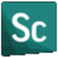 Geomagic Sculpt(3D雕刻建模软件) V2019.0.61 免费版