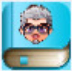 隔壁大书编辑器 V1.0.0.118 官方版