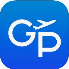 公务行 V2.1.9 苹果版