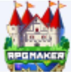 RPG Maker MV(RPG制作大师) V1.3.4 官方版
