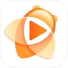 知了新闻 V1.0.4 苹果版
