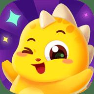 瓜瓜龙动画屋V1.0.1