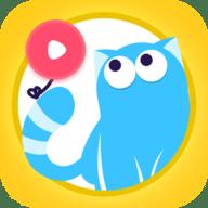 嘟嘟动画屋 V1.0.0 安卓版 -漫画app