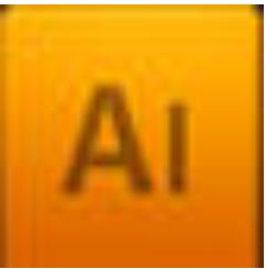 Free AI Viewer(AI文件打开查看器) V3.2 免费版