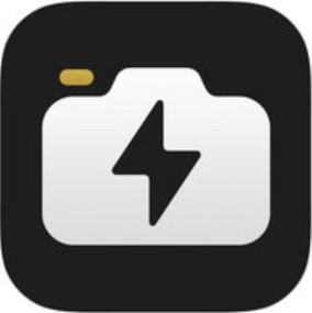 一闪 V3.0.5 安卓版