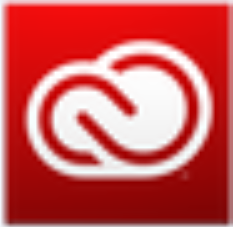 Creative Cloud Uninstaller 官方版