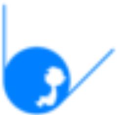 linkboy(图形化编程软件) V3.0 官方版