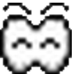 EyeLoveU(护眼精灵) V3.6.4 官方版