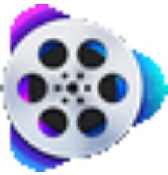 WinX VideoProc(多功能视频下载转换工具) V3.1.0 免费中文版