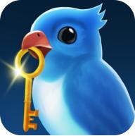 笼中鸟 V1.0.16 破解版
